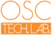 OSC Tech Lab Logo