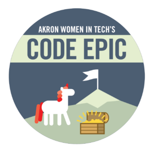 AkronWiT's Code Epic